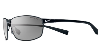 Nike NIKE TOUR EV0744 Sunglasses