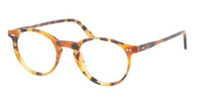 Polo PH 2083 Eyeglasses