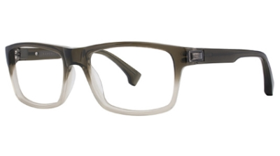 Republica Montreal Eyeglasses