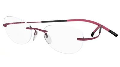 Silhouette 4421 (7581 Chassis) Eyeglasses