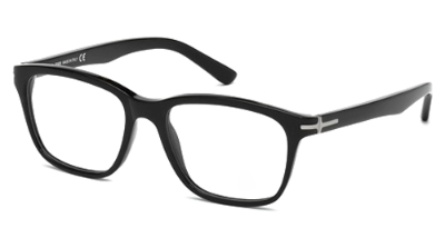 Tod's TO 5091 Eyeglasses