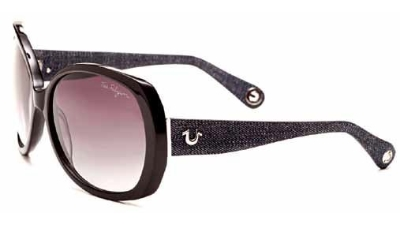 True Religion TR AVA Sunglasses