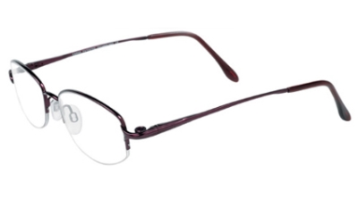 Cargo C5019 w/magnetic clip on Eyeglasses