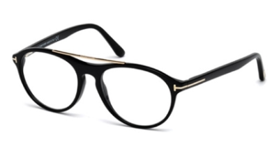 Tom Ford FT5411 Eyeglasses