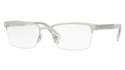 Versace VE 1241 Eyeglasses