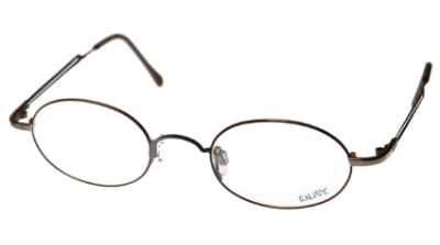 Enjoy E 1712 FINAL SALE-NO RETURNS Eyeglasses