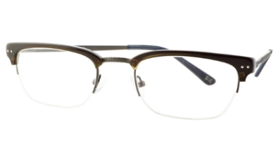 Jeff Banks Warwick Avenue JB038 Eyeglasses
