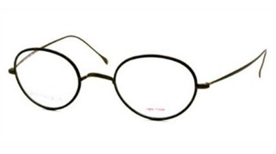 Lafont Reedition Talent Eyeglasses