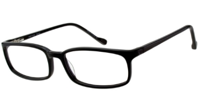 Richard Taylor Scottsdale Quincy Eyeglasses
