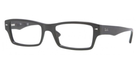 ray ban glasses rx 5254