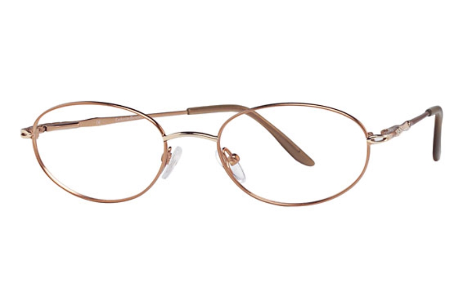 Catherine Deneuve CD 193 Eyeglasses in Catherine Deneuve CD 193 Eyeglasses