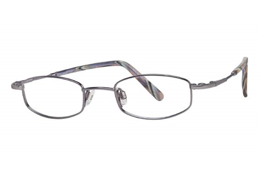 Magnetwist MT312 Eyeglasses in Magnetwist MT312 Eyeglasses