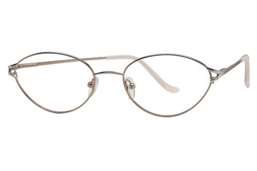 Hampton 2203 Eyeglasses in Hampton 2203 Eyeglasses