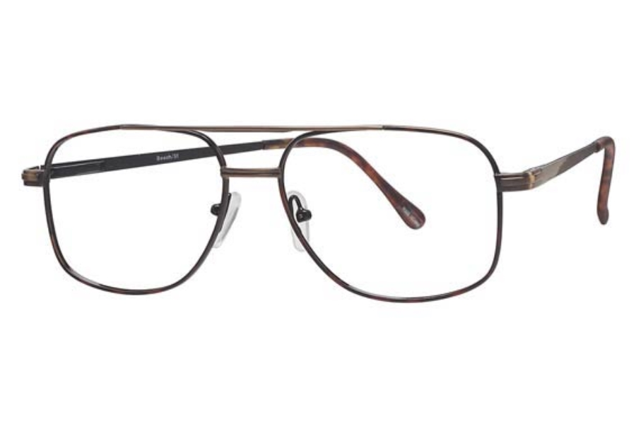 Hampton 2207 Eyeglasses in Hampton 2207 Eyeglasses