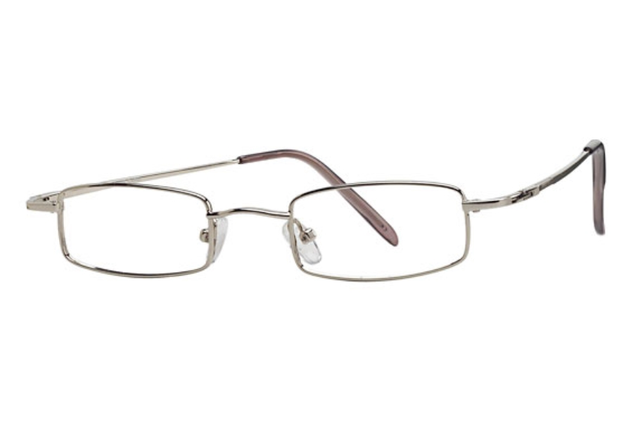 Versailles Duke Eyeglasses in Versailles Duke Eyeglasses