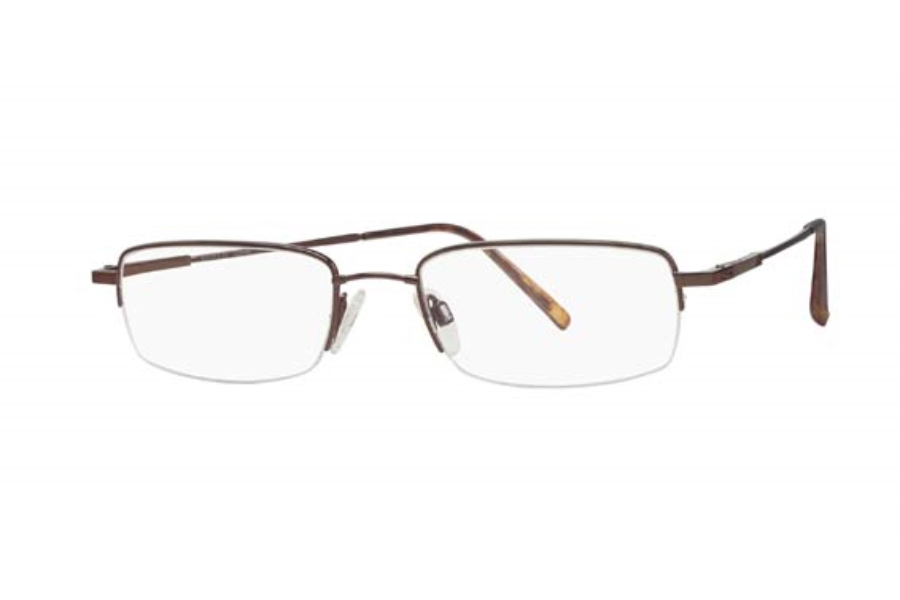 Flexon Flexon 424 Eyeglasses in Flexon Flexon 424 Eyeglasses