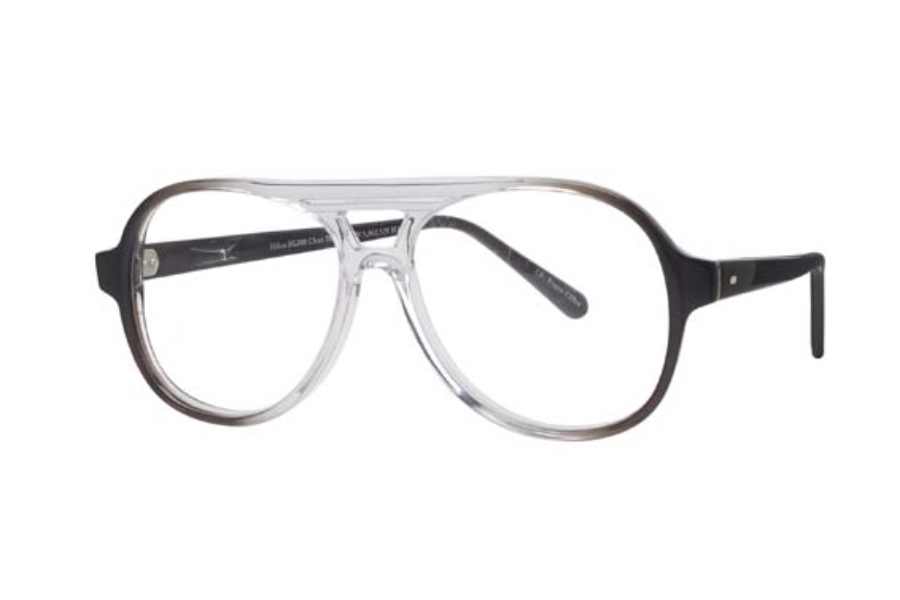 Hilco A2 High Impact SG200 Eyeglasses in Hilco A2 High Impact SG200 Eyeglasses