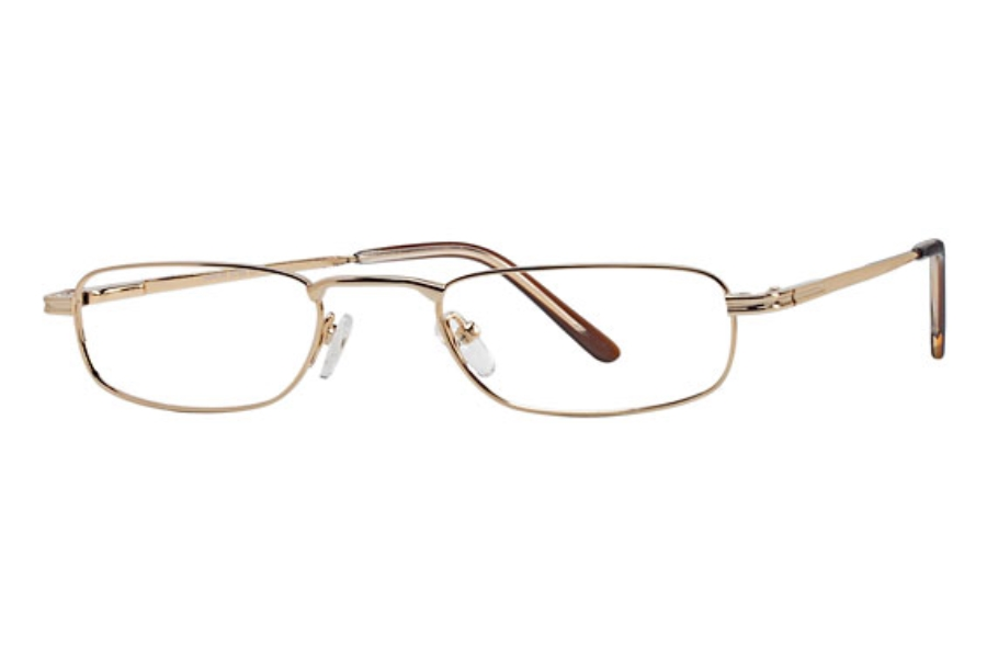 Baron BT07 Eyeglasses in Baron BT07 Eyeglasses