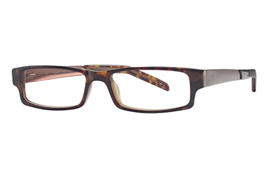 50922cbcf15 Tommy Hilfiger TH 3114 Eyeglasses in Tommy Hilfiger TH 3114 Eyeglasses ...