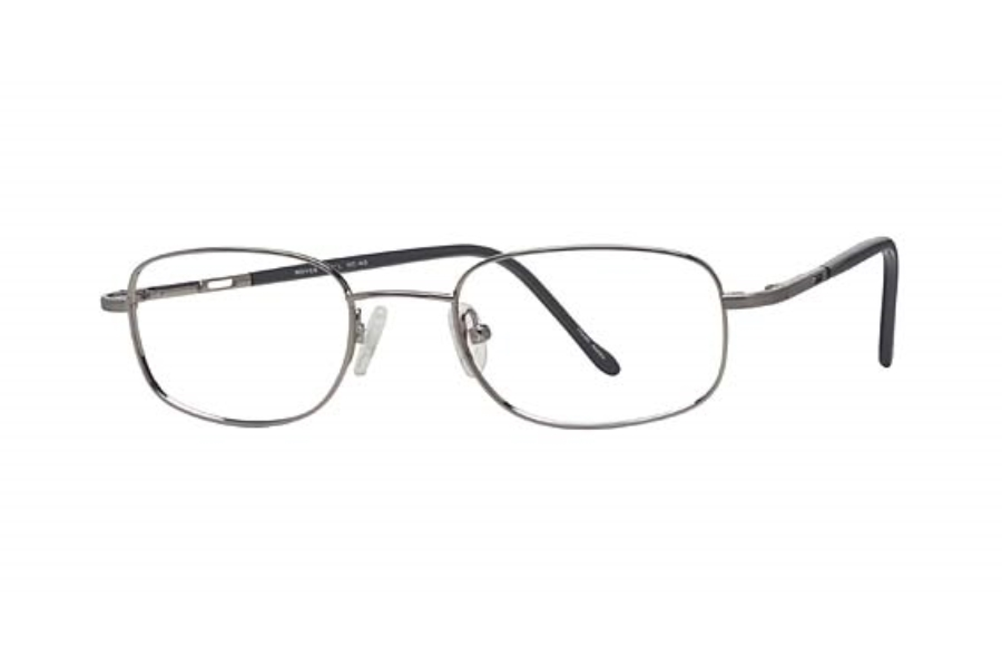 Royce International GC-43 Eyeglasses in Royce International GC-43 Eyeglasses