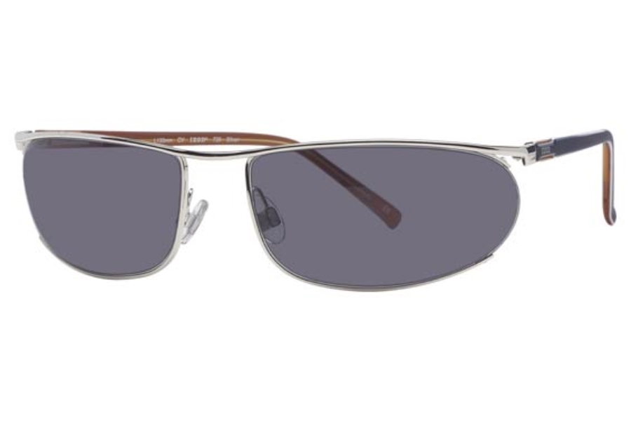 fa2d1e2731a Izod Izod 736 Sunglasses in Izod Izod 736 Sunglasses ...