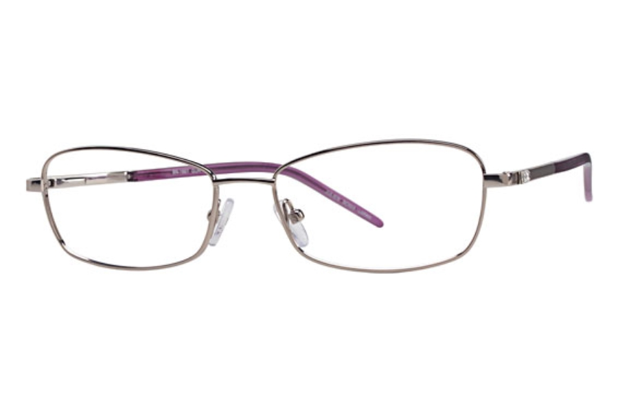 Julien Bonia BN1667 Eyeglasses in Julien Bonia BN1667 Eyeglasses