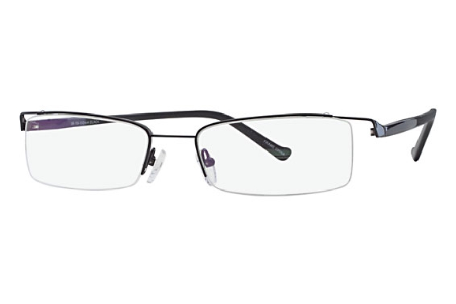 Apollo AP 134 Eyeglasses in Apollo AP 134 Eyeglasses
