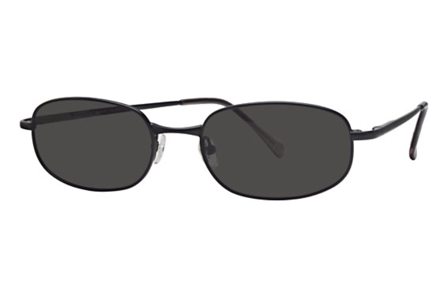 Gant GS Pacific Sunglasses in Gant GS Pacific Sunglasses