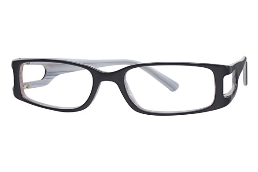 Apollo AP 135 Eyeglasses in Apollo AP 135 Eyeglasses