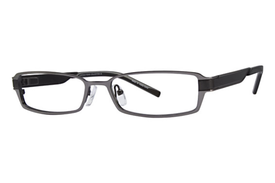 Lincoln Road LR-7004 Eyeglasses in Lincoln Road LR-7004 Eyeglasses