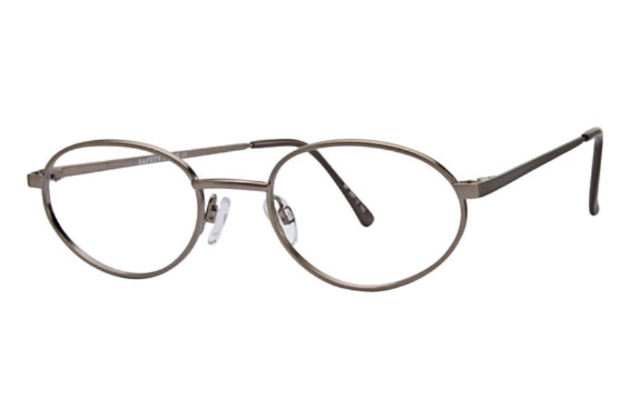 Safety First SF 420 Eyeglasses in Safety First SF 420 Eyeglasses