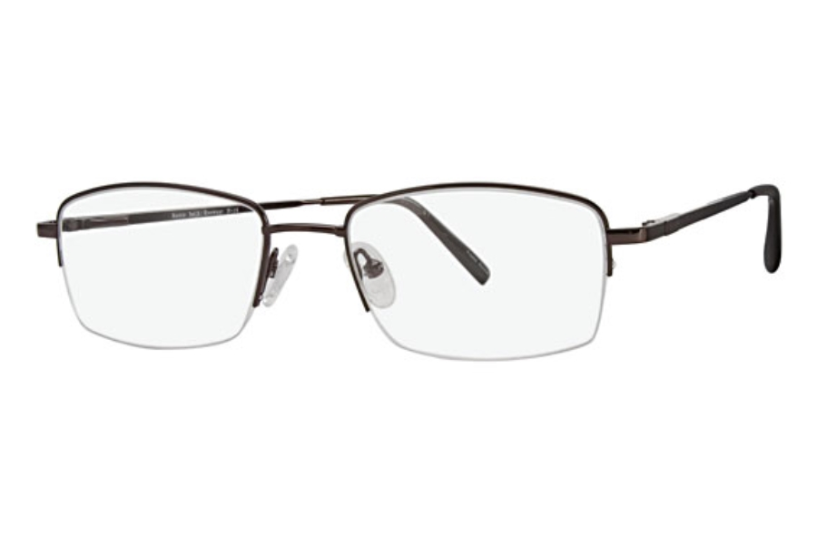New World N-18 Eyeglasses in New World N-18 Eyeglasses