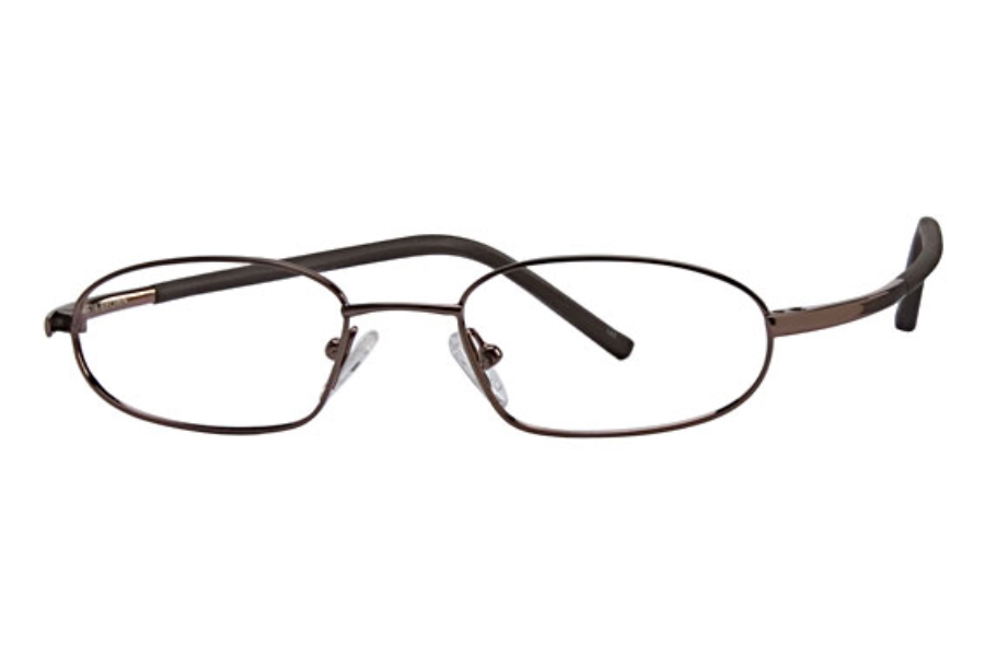 ModzFlex MX922 Eyeglasses in ModzFlex MX922 Eyeglasses