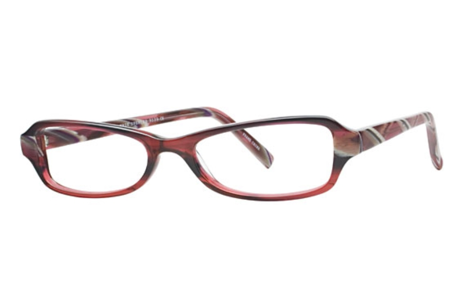 Valerie Spencer 9139 Eyeglasses in Valerie Spencer 9139 Eyeglasses