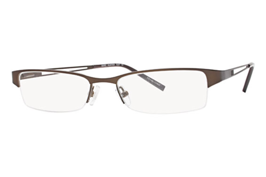 Marc Hunter 7237 Eyeglasses in Marc Hunter 7237 Eyeglasses
