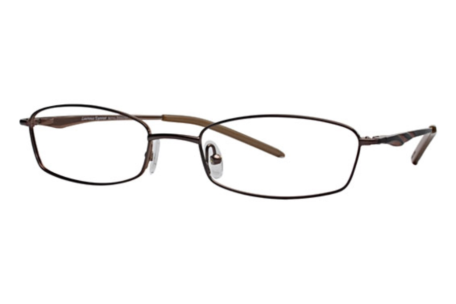 Royal Doulton RDF 62 Eyeglasses in Royal Doulton RDF 62 Eyeglasses