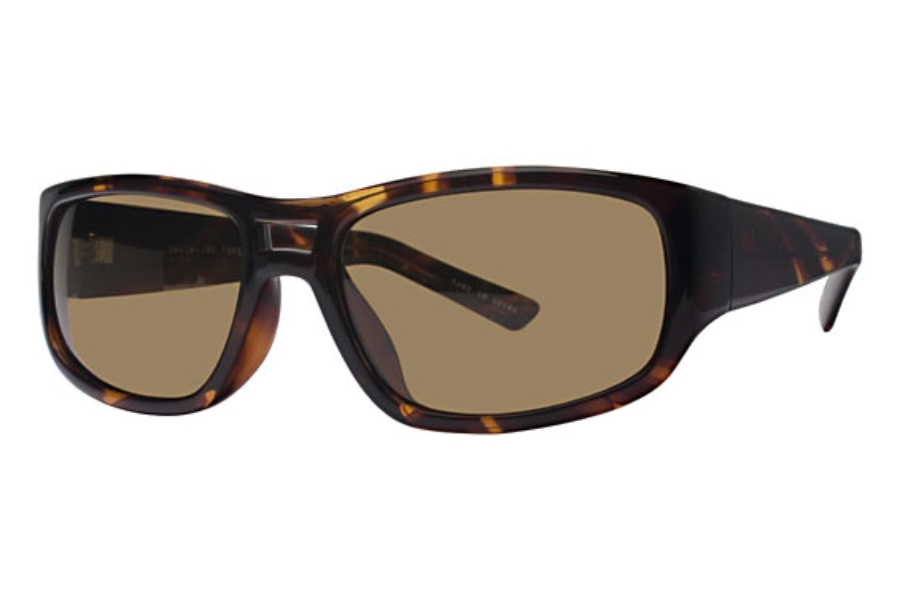 Woolrich 7633 Sunglasses in Woolrich 7633 Sunglasses