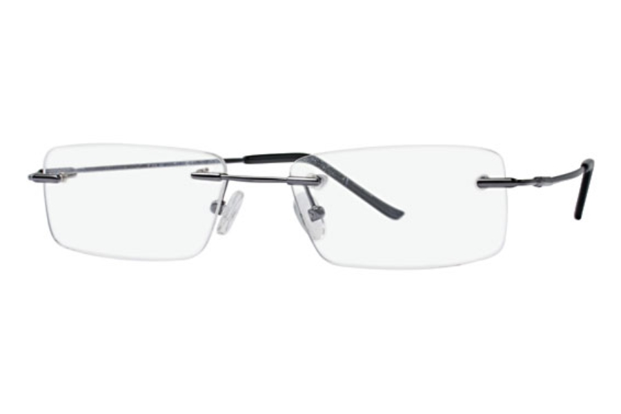 Flexure FX-26 Eyeglasses in Flexure FX-26 Eyeglasses