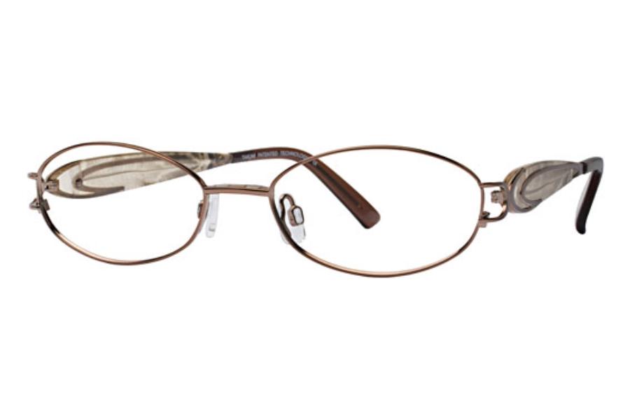 Takumi T9725 Eyeglasses
