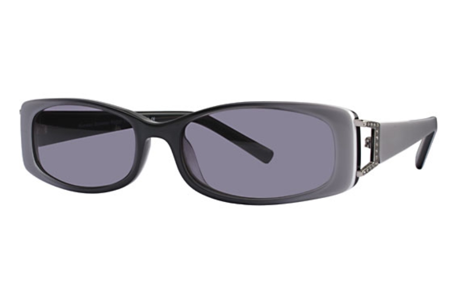 Runway RS 582 Sunglasses in Runway RS 582 Sunglasses