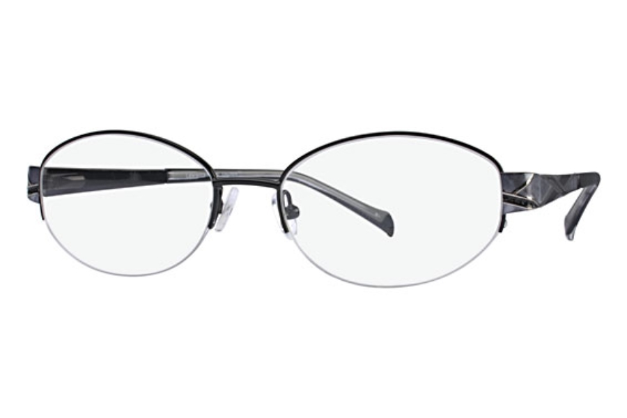 Royal Doulton RDF 63 Eyeglasses in Royal Doulton RDF 63 Eyeglasses