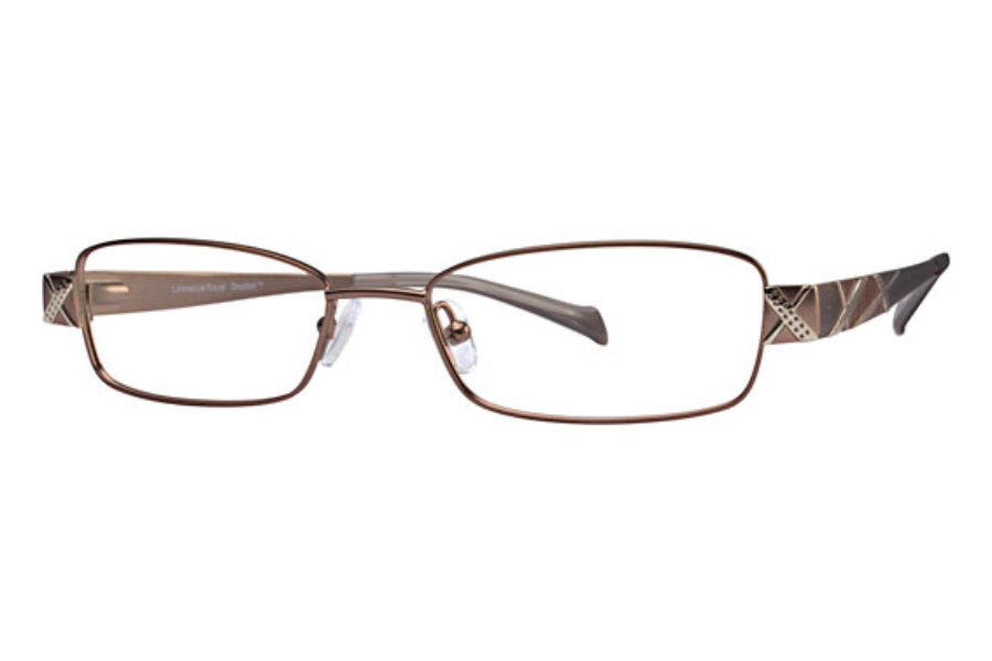 Royal Doulton RDF 64 Eyeglasses in Royal Doulton RDF 64 Eyeglasses