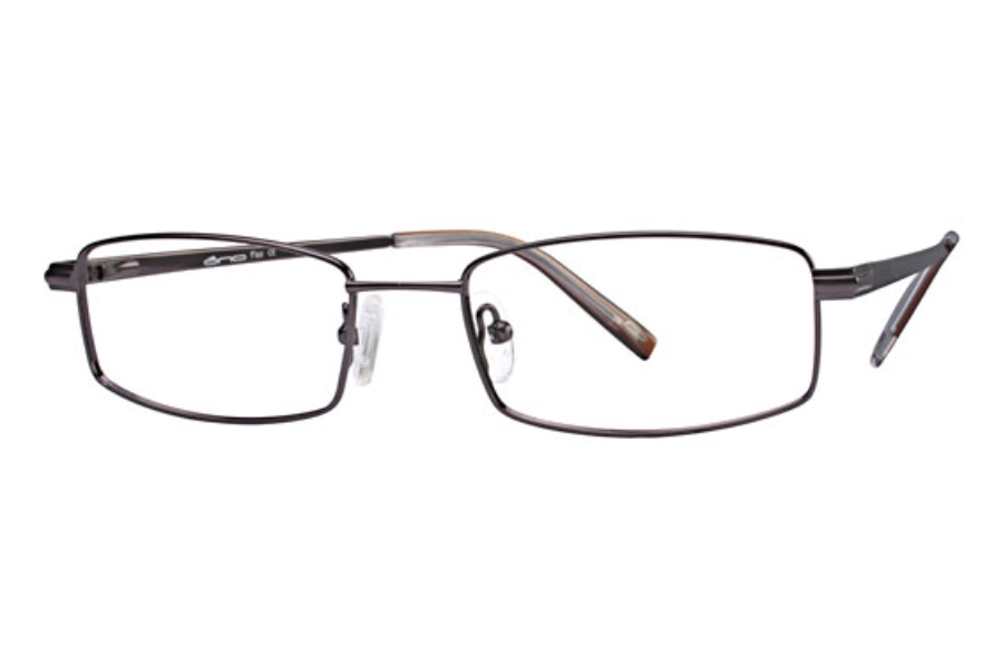 OnO DA6002 Eyeglasses in OnO DA6002 Eyeglasses