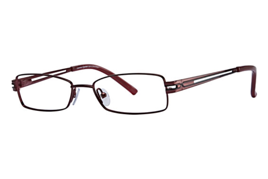 Royal Doulton RDF 70 Eyeglasses in Royal Doulton RDF 70 Eyeglasses