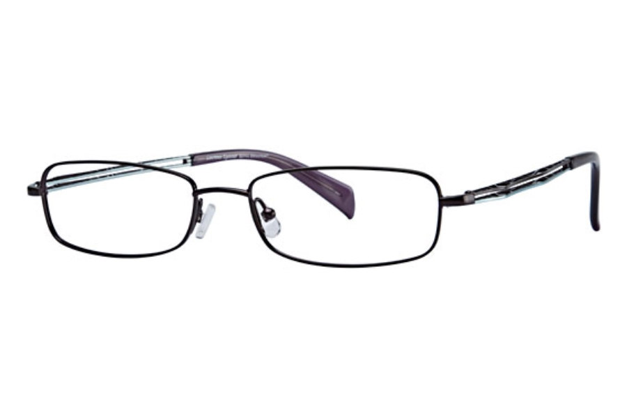 Royal Doulton RDF 66 Eyeglasses in Royal Doulton RDF 66 Eyeglasses