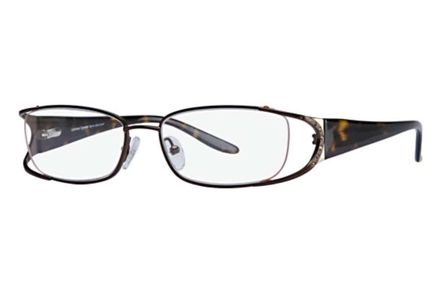Royal Doulton RDF 65 Eyeglasses in Royal Doulton RDF 65 Eyeglasses