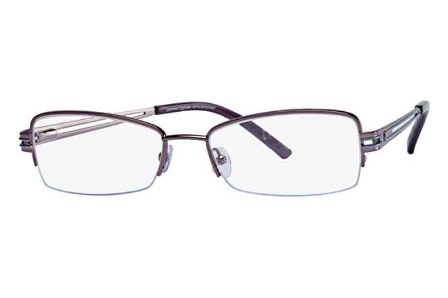 Royal Doulton RDF 71 Eyeglasses in Royal Doulton RDF 71 Eyeglasses