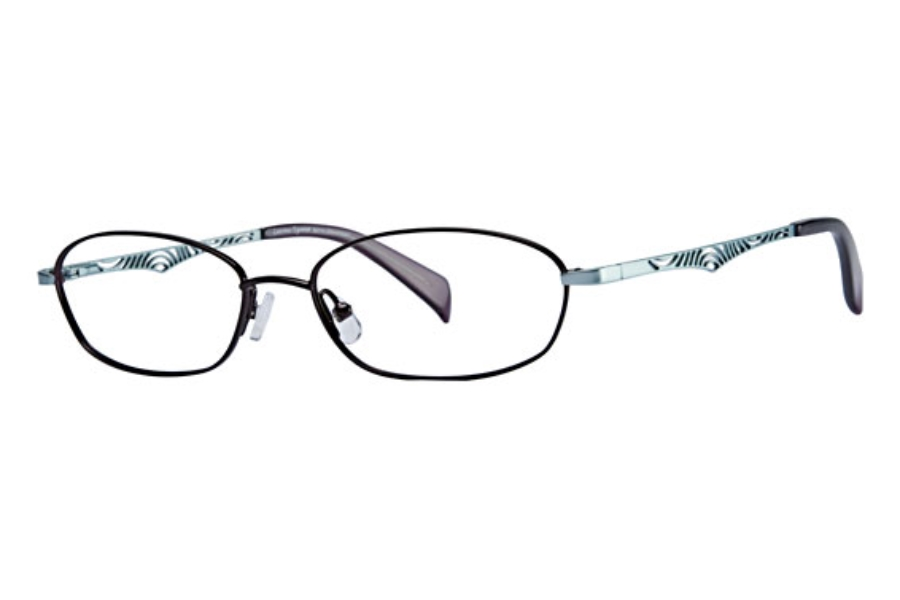 Royal Doulton RDF 67 Eyeglasses in Royal Doulton RDF 67 Eyeglasses
