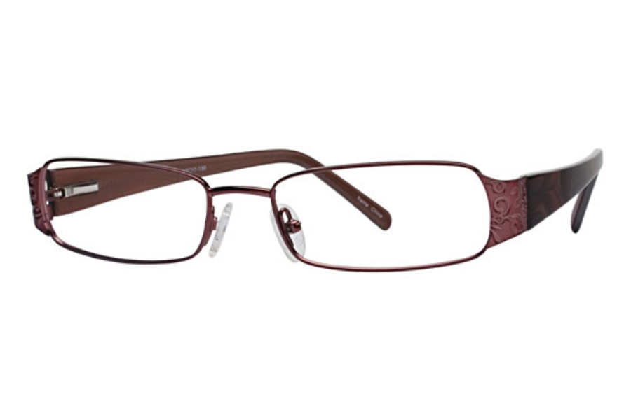 Avalon AV1823 Eyeglasses in Avalon AV1823 Eyeglasses
