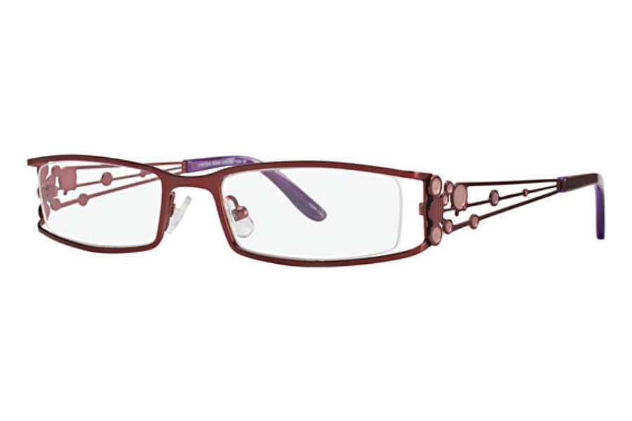 Lincoln Road L7019 Eyeglasses in Lincoln Road L7019 Eyeglasses